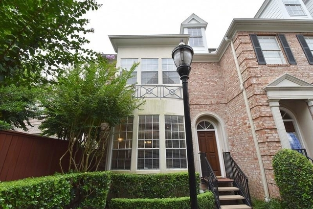 3 Bedrooms, Astrodome Rental in Houston for $2,600 - Photo 1