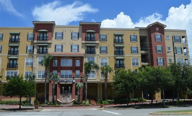 2 Bedrooms, The Valencia Condominiums Rental in Houston for $2,200 - Photo 2