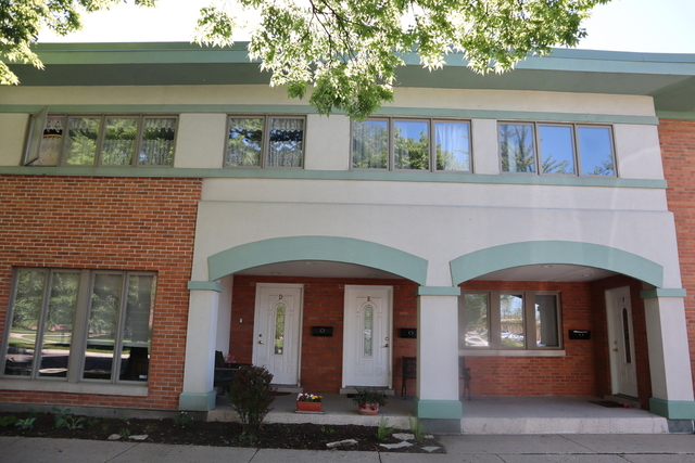 3 Bedrooms, Oak Park Rental in Chicago, IL for $3,800 - Photo 1