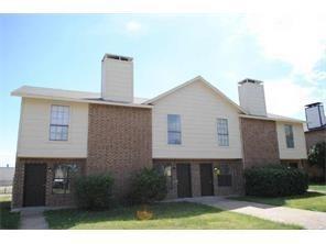 2 Bedrooms, English Estates Rental in Dallas for $995 - Photo 1