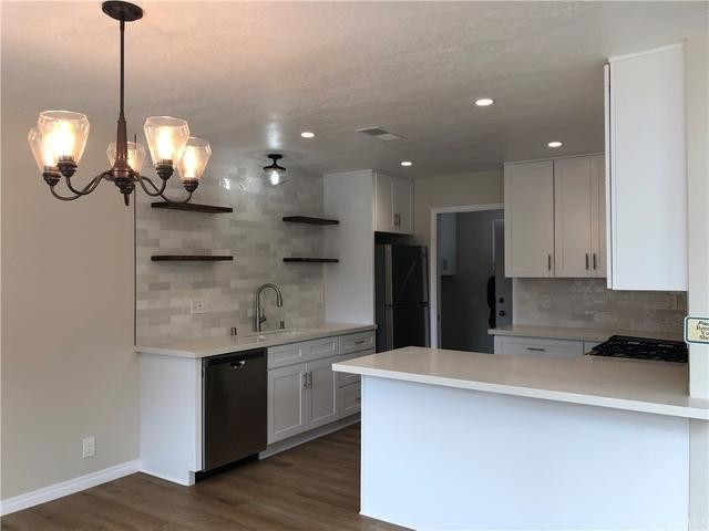 3 Bedrooms, Westside Costa Mesa Rental in Los Angeles, CA for $3,800 - Photo 1