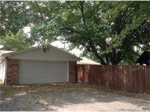 3 Bedrooms, The Colony Rental in Dallas for $1,650 - Photo 2