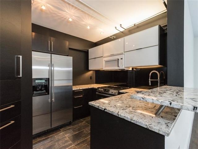 2 Bedrooms, Midtown Rental in Atlanta, GA for $2,400 - Photo 1