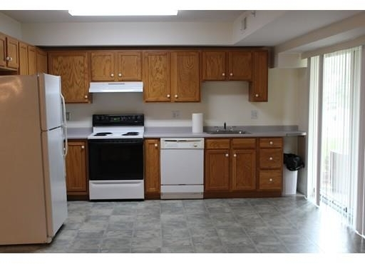 Studio, Maplewood Highlands Rental in Boston, MA for $1,500 - Photo 2