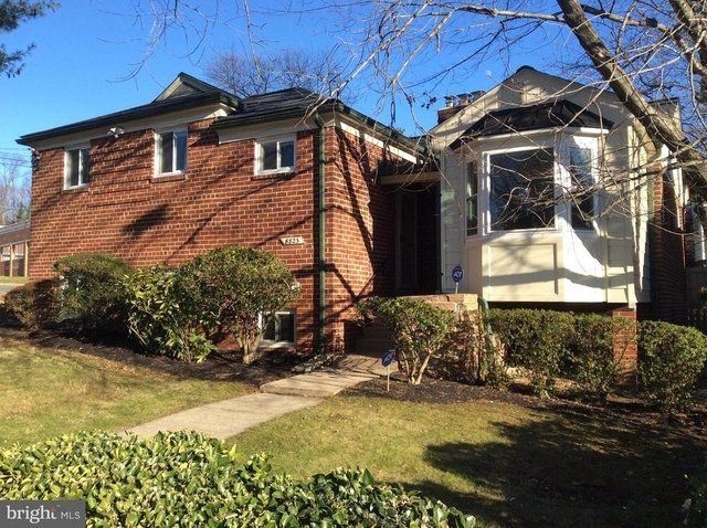 3 Bedrooms, Silver Spring Rental in Washington, DC for $3,200 - Photo 1
