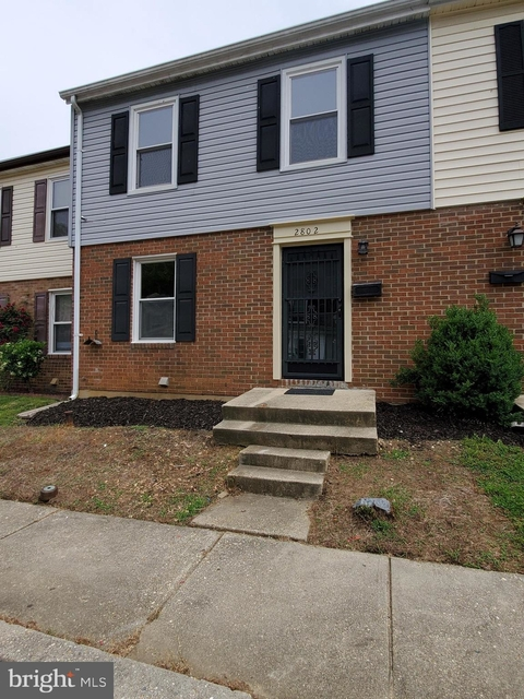 3 Bedrooms, Oxon Hill Rental in Washington, DC for $1,800 - Photo 1