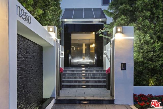 4 Bedrooms, Beverly Glen Rental in Los Angeles, CA for $45,000 - Photo 1