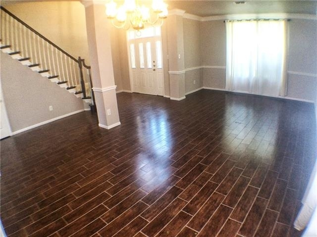 5 Bedrooms, Highland Meadows Rental in Dallas for $2,350 - Photo 2