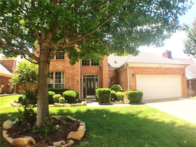 5 Bedrooms, Highland Meadows Rental in Dallas for $2,350 - Photo 1
