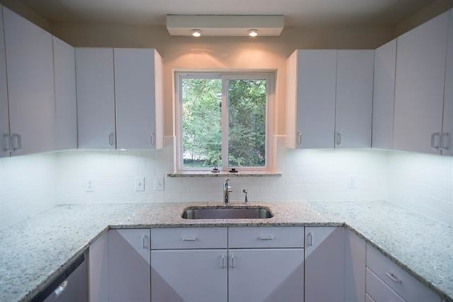 3 Bedrooms, Hillcrest Forest Rental in Dallas for $2,995 - Photo 2