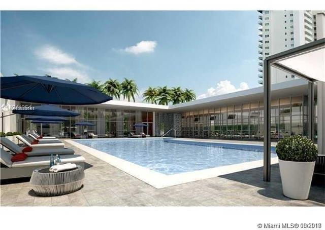 3 Bedrooms, Biscayne Landing Rental in Miami, FL for $2,980 - Photo 1