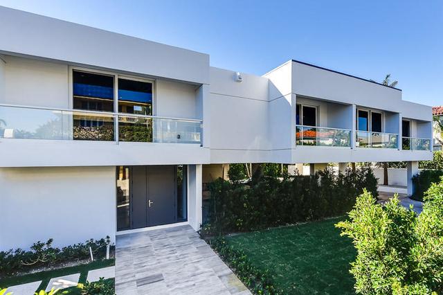 4 Bedrooms, Orange Grove Park Rental in Miami, FL for $40,000 - Photo 1