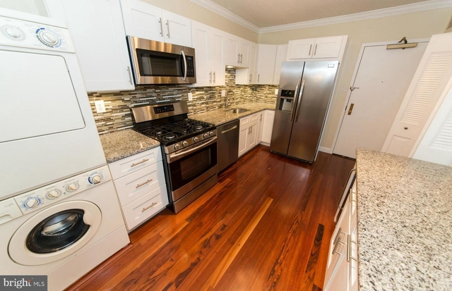 1 Bedroom, Bailey's Crossroads Rental in Washington, DC for $1,760 - Photo 2