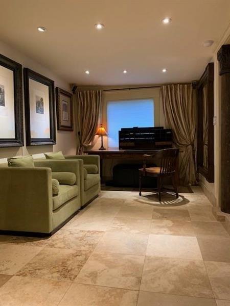 1 Bedroom, Grant Park Rental in Atlanta, GA for $2,650 - Photo 2