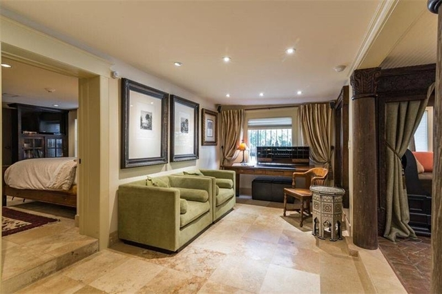 1 Bedroom, Grant Park Rental in Atlanta, GA for $2,650 - Photo 1