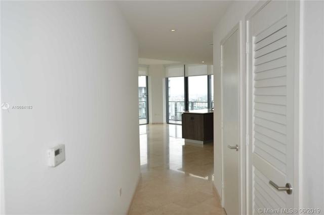 3 Bedrooms, East Little Havana Rental in Miami, FL for $5,200 - Photo 2