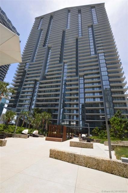 3 Bedrooms, East Little Havana Rental in Miami, FL for $5,200 - Photo 1