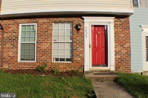 3 Bedrooms, Glassmanor Rental in Washington, DC for $1,690 - Photo 2