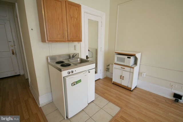 Studio, Avenue of the Arts South Rental in Philadelphia, PA for $1,050 - Photo 2