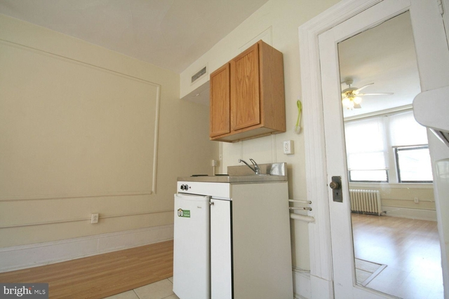 Studio, Avenue of the Arts South Rental in Philadelphia, PA for $1,050 - Photo 1