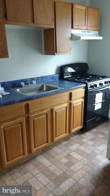 1 Bedroom, Lanning Square Rental in Philadelphia, PA for $700 - Photo 2