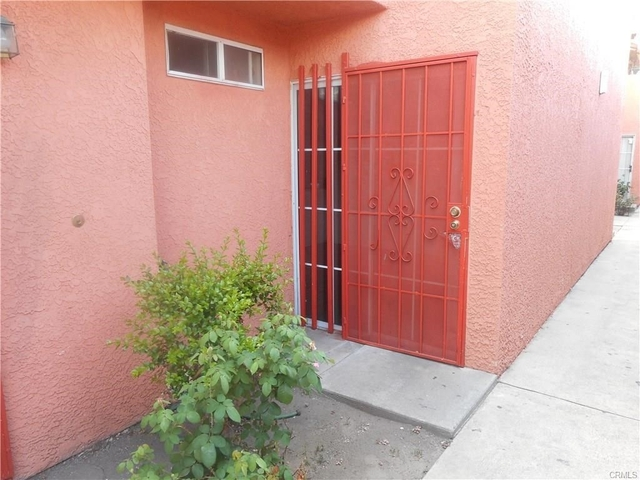 Studio, Lennox Rental in Los Angeles, CA for $1,100 - Photo 1