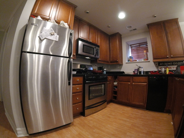 2 Bedrooms, Ravenswood Rental in Chicago, IL for $1,395 - Photo 2