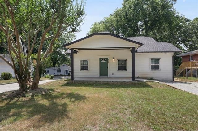 3 Bedrooms, Grove Park Rental in Atlanta, GA for $1,250 - Photo 1
