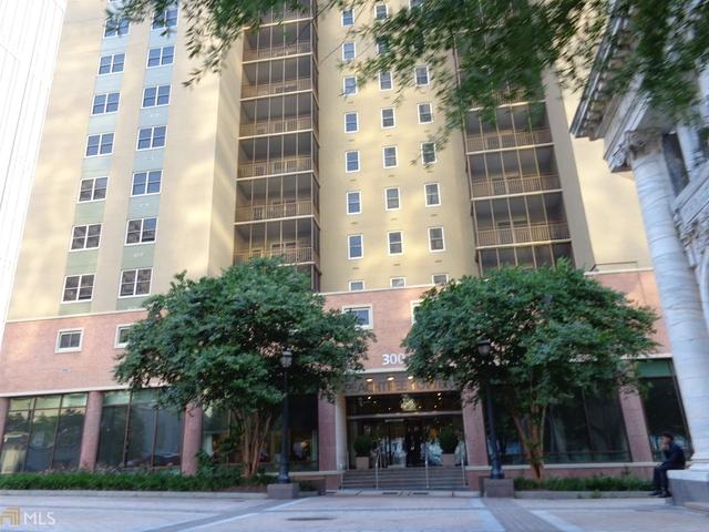 1 Bedroom, Centennial Hill Rental in Atlanta, GA for $1,400 - Photo 1