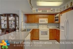 1 Bedroom, Forest Hills Rental in Miami, FL for $1,250 - Photo 1