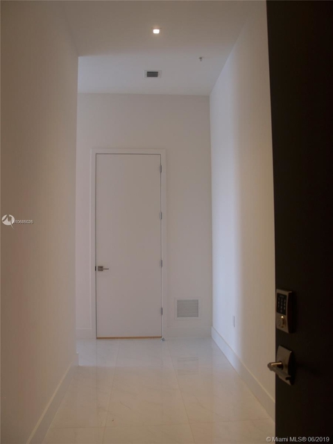 1 Bedroom, Industrial Section Rental in Miami, FL for $2,200 - Photo 1
