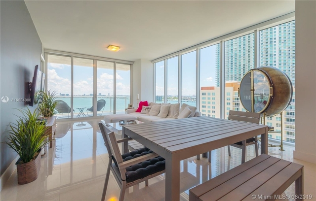 3 Bedrooms, Bayonne Bayside Rental in Miami, FL for $5,500 - Photo 2