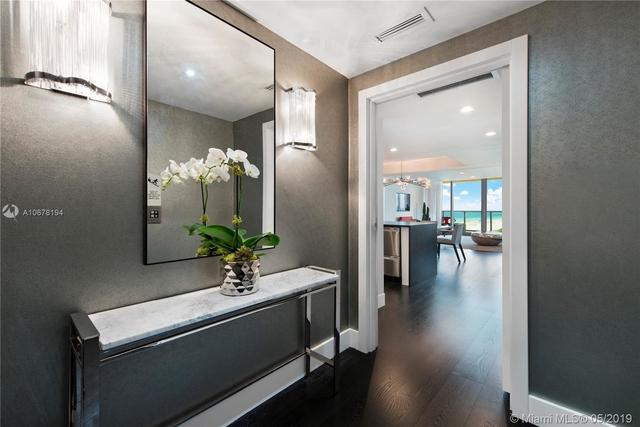 2 Bedrooms, Flamingo - Lummus Rental in Miami, FL for $10,000 - Photo 2