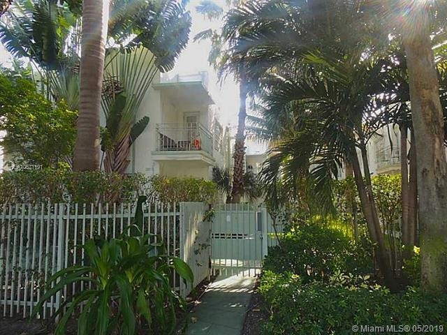 Studio, Flamingo - Lummus Rental in Miami, FL for $1,300 - Photo 1