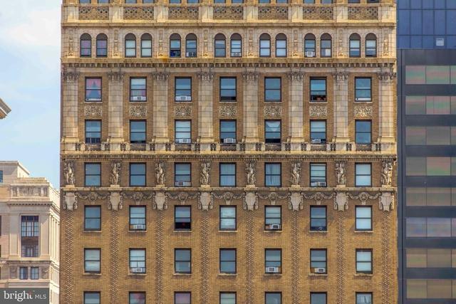 1 Bedroom, Center City East Rental in Philadelphia, PA for $1,180 - Photo 2