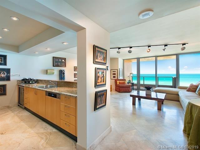 1 Bedroom, Flamingo - Lummus Rental in Miami, FL for $7,000 - Photo 1