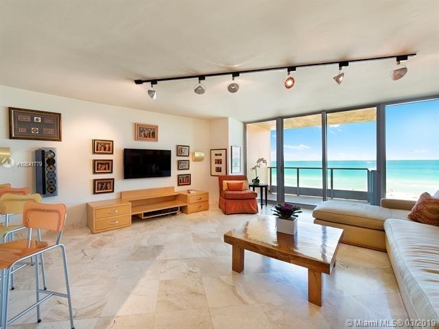 1 Bedroom, Flamingo - Lummus Rental in Miami, FL for $7,000 - Photo 2