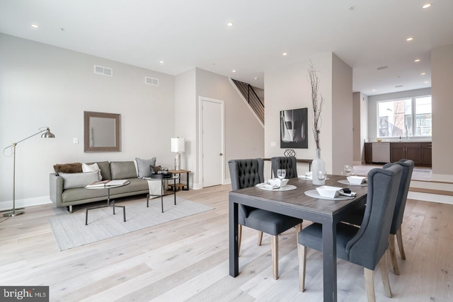 5 Bedrooms, Logan Square Rental in Philadelphia, PA for $7,000 - Photo 1