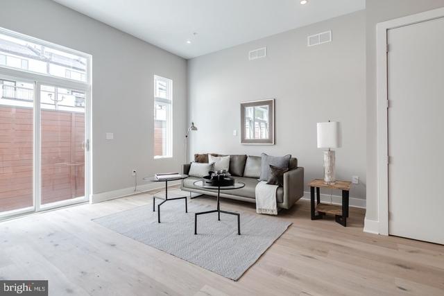 5 Bedrooms, Logan Square Rental in Philadelphia, PA for $7,000 - Photo 2