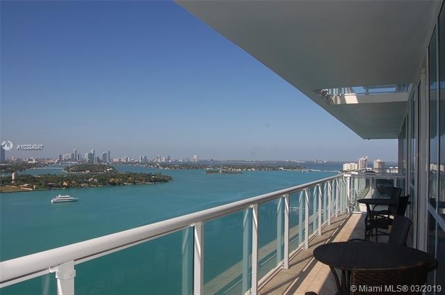 2 Bedrooms, Fleetwood Rental in Miami, FL for $8,000 - Photo 2
