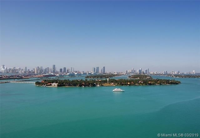 2 Bedrooms, Fleetwood Rental in Miami, FL for $8,000 - Photo 1