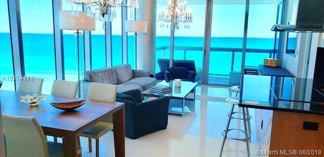 2 Bedrooms, Atlantic Heights Rental in Miami, FL for $8,500 - Photo 2