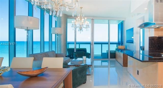 2 Bedrooms, Atlantic Heights Rental in Miami, FL for $8,500 - Photo 1
