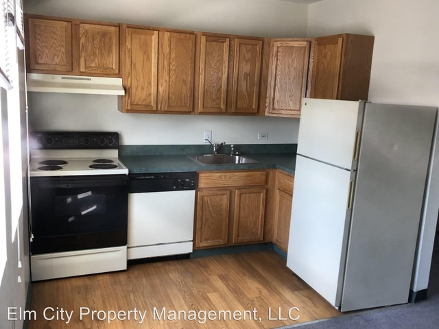 2 Bedrooms, Center City East Rental in Philadelphia, PA for $1,400 - Photo 1