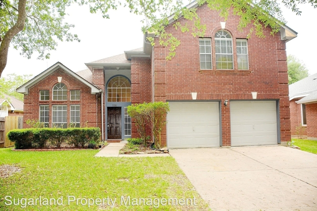 3 Bedrooms, High Meadows Rental in Houston for $1,800 - Photo 1