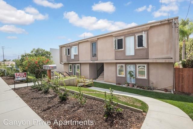 2 Bedrooms, Westside Costa Mesa Rental in Los Angeles, CA for $1,995 - Photo 1