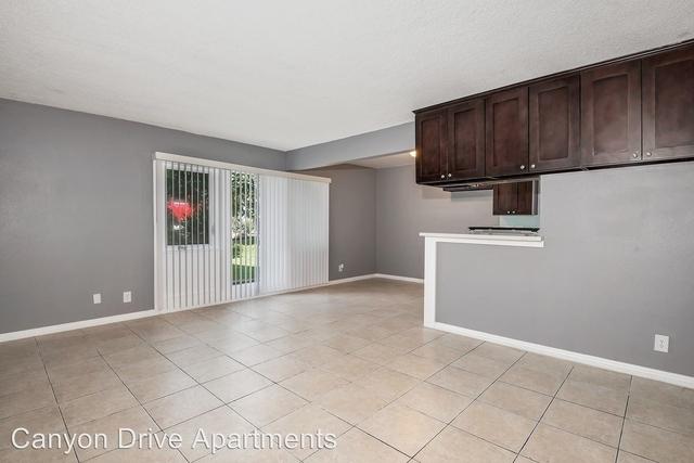 2 Bedrooms, Westside Costa Mesa Rental in Los Angeles, CA for $1,995 - Photo 2