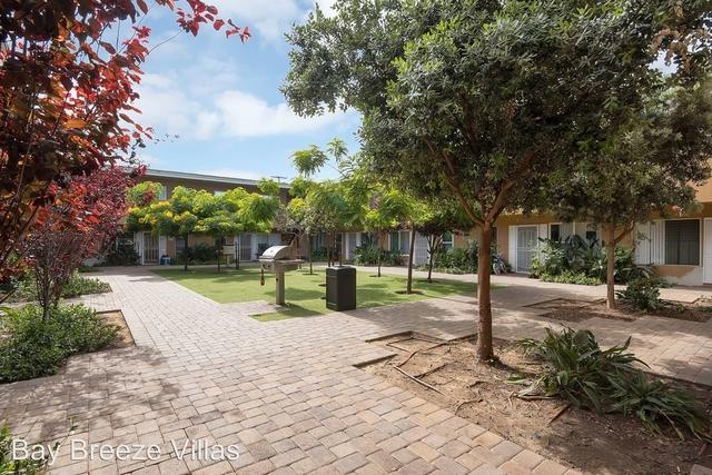 1 Bedroom, Westside Costa Mesa Rental in Los Angeles, CA for $1,575 - Photo 2