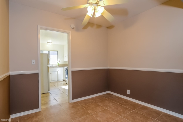 1 Bedroom, Playhouse District Rental in Los Angeles, CA for $2,095 - Photo 2
