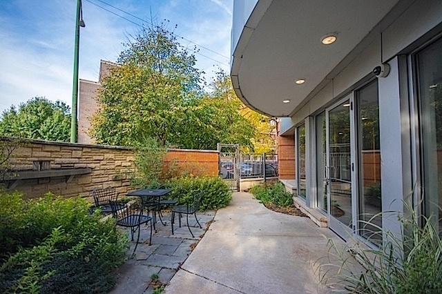 4 Bedrooms, Fulton Market Rental in Chicago, IL for $6,500 - Photo 2